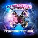 Magnetic EP thumbnail