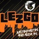 LEZGO (Single) thumbnail