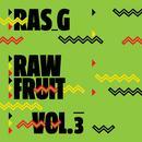 Raw Fruit Vol.3 thumbnail