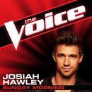 Sunday Morning (The Voice Performance) thumbnail