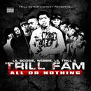 All Or Nothing (Explicit) thumbnail