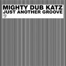 Just Another Groove thumbnail