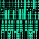 Another Night / Different Days thumbnail