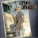 Truckin' Sessions Vol, 2 thumbnail