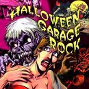 Halloween Garage Rock thumbnail