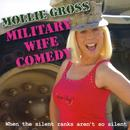 Military Wife Comedy thumbnail
