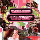 Hollywood / Through a Keyhole thumbnail