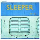 Sleeper thumbnail