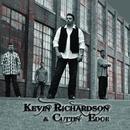 Kevin Richardson & Cuttin' Edge thumbnail