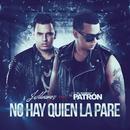 No Hay Quien La Pare (Single) thumbnail