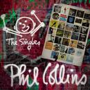The Singles (Expanded) thumbnail