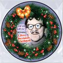 Ernie Kovacs Presents: A Percy Dovetonsils Chrithmath thumbnail