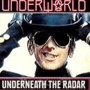 Underneath The Radar thumbnail