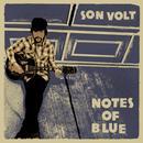 Notes Of Blue thumbnail