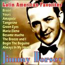 Jimmy Dorsey - Latin American Favorites thumbnail