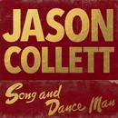 Song And Dance Man thumbnail