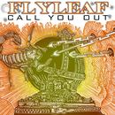 Call You Out (Single) thumbnail