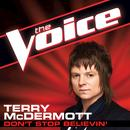 Don't Stop Believin' (The Voice Performance) (Single) thumbnail