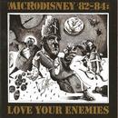 Love Your Enemies thumbnail