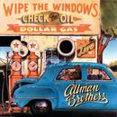 Wipe The Windows, Check The Oil, Dollar Gas (Live) thumbnail