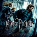 Harry Potter and the Deathly Hallows - Part 1: Original Motion Picture Soundtrack thumbnail