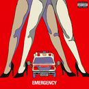 Emergency (Single) (Explicit) thumbnail
