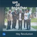 Hey Revolution thumbnail