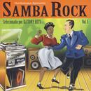 Samba Rock Vol.1 thumbnail