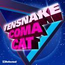 Coma Cat thumbnail