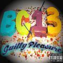 Guilty Pleasure thumbnail