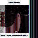 Amen Corner Selected Hits Vol. 2 thumbnail