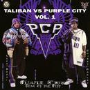 Pcp Vol. 1: Taliban Vs. Purple City thumbnail