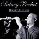 Bechet And Blues thumbnail