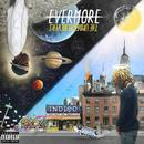 Evermore: The Art Of Duality (Explicit) thumbnail