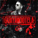 Guayandotela (Single) thumbnail