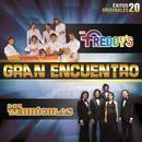 Gran Encuentro: 20 Éxitos Originales thumbnail