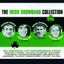 The Irish Showband Collection thumbnail