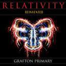 Relativity Remixed thumbnail