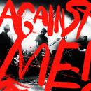Russian Spies / Occult Enemies (Single) thumbnail
