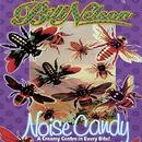 Noise Candy (A Creamy Centre In Every Bite!) thumbnail