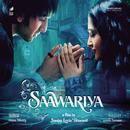 Saawariya (Pocket Cinema) thumbnail