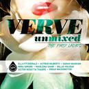 Verve Unmixed: The First Ladies thumbnail