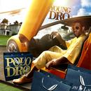 Polo Dro (Explicit) thumbnail