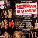Gypsy: A Musical Fable thumbnail
