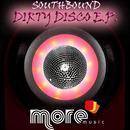 Dirty Disco EP thumbnail