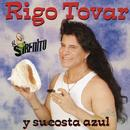 El Sirenito thumbnail