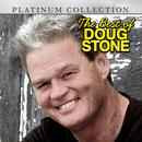 The Best Of Doug Stone thumbnail