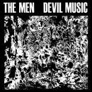 Devil Music thumbnail