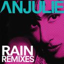 Rain (Remixes) thumbnail