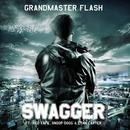 Swagger feat. Red Cafe, Snoop Dogg & Lynn Carter thumbnail